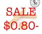 Lowest price in etsy! Sealing Wax - 25 Colors, Stamp Wax, Seal Wax, competitable with Glue Gun