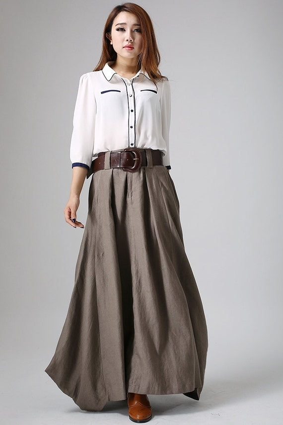 Excellent Long Skirts For Women Sexy Long Skirt
