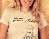 Magic The Gathering Funny T-Shirt (Women) – SALE!