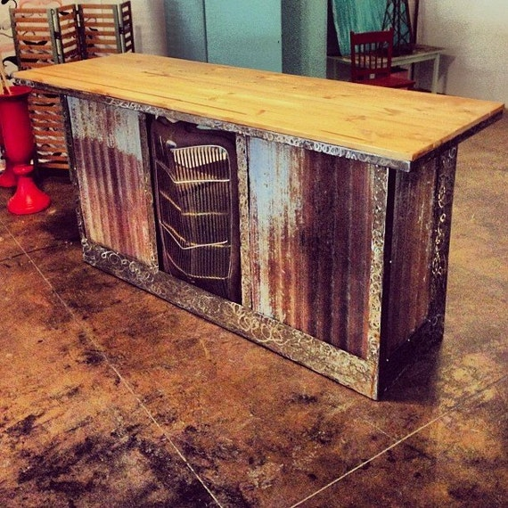 Rustic Backyard Bars : Unavailable Listing on Etsy