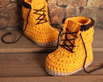 Popular items for construction boots on Etsy