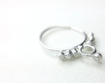 Septum jewelry. Septum Ring. Nose Jewelry. Bose Ring. Body Piercing. Septum Piercing. Nose Jewelry Silver. Nose Piercing. Tribal Septum