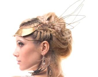 SALE: Goddess Crown