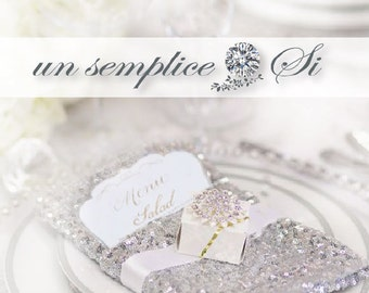 Sequin Napkin, Sequin Table Setting, Sequin Table Decor,   LARGEST COLOR SELECTION