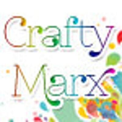 CraftyMarx