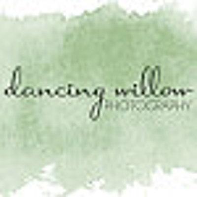 DancingWillowPhoto