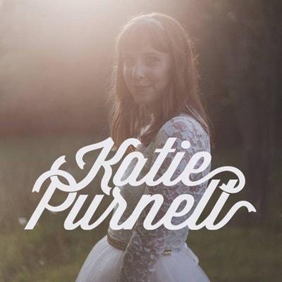 KatiePurnell