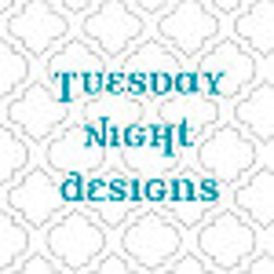 TuesdayNightDesigns
