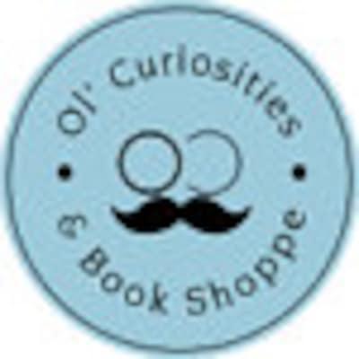 ocbookshoppe