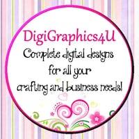 DigiGraphics1