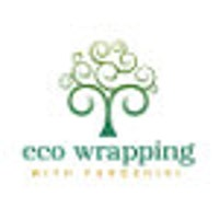 ecowrapping