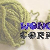 WongCorp