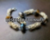 This item is reserved for MARY