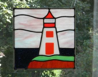 PEI Lighthouse ll