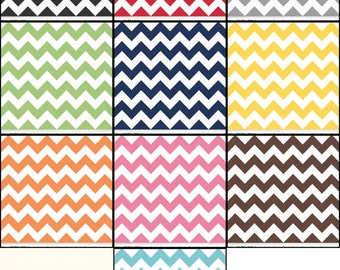 SQUARES or ROUNDS COLORS Sizes Chevron Zigzag table Squares and rounds  for Centerpieces  12 16 20 24 26