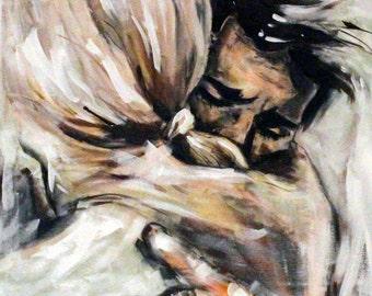 Ljubav na platnu - Page 2 Il_340x270.590205938_40ui