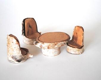 primitive furniture on Etsy, a global handmade and vintage ...