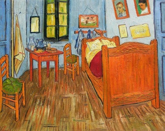 Popular items for bedroom in arles on Etsy