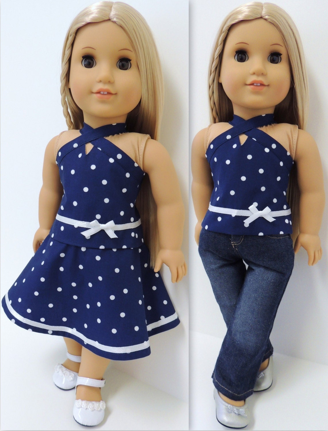It is a graphic of Modest 18 Inch Doll Printables