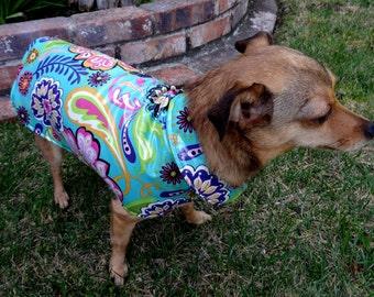 Dog rain coat-Dog rain jacket-Small pet clothing-dog rain gear-gifts for pet  lovers-dog clothing-dog jacket-small dog coat