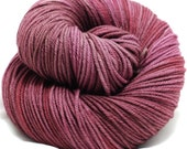 PRE ORDER* Milly DK Merino 230m - *Please Choose Colour from list*