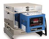 Paragon Caldera digital Kiln, new with warranty, for Metal Clay, Fused Glass, Pottery