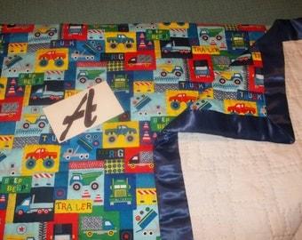 Q-1411  Junior Quilts