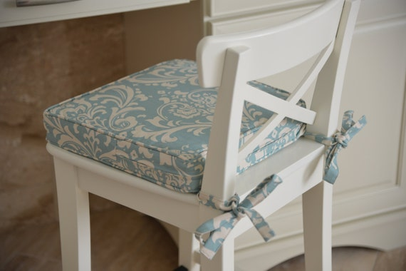 chair pads dining room cushion kitchen chair cushion dining chair