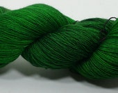 LP3--Irish Moss 1250 meters