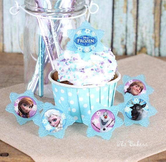 Frozen Rainbow Chiffon Cake Recipe From Martha Stewart Living August ...