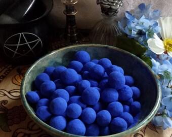 Bluing Balls, Anil Balls, Bluing Balls