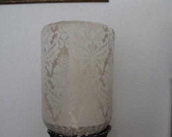 Home Bottle Cover-Water Dispenser Bottle Cover -5 Gallon Water Decor