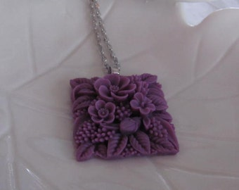 Angelica Necklace