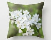 https://www.etsy.com/listing/181394414/white-spring-blossom-pillow-cover-white?ref=shop_home_active_21