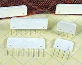NKK 6600 Knit Blockers™ by Knitter's Pride