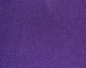 Iris 1000D Cordura Nylon - half yard