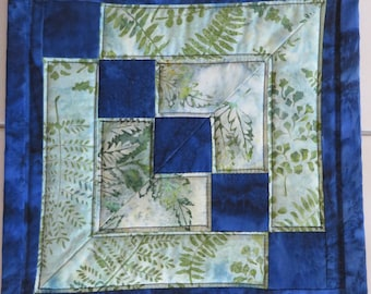 Popular Items For French Braid Quilt On Etsy