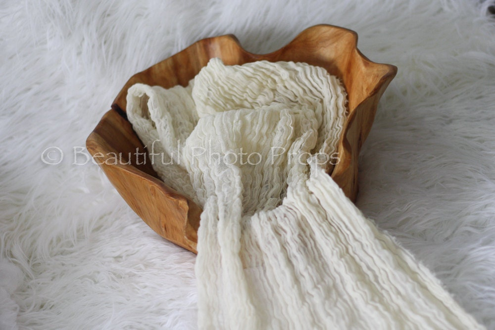 Newborn baby wrapping cloth online