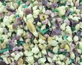 Grape Arbour - 104 COE Frit Blend