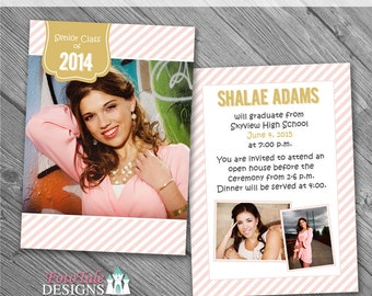 INSTANT DOWNLOAD - These are the Days Grad Ann 2- custom photo templates for photographers on Whcc, Millers and ProDigitalPhotos Specs