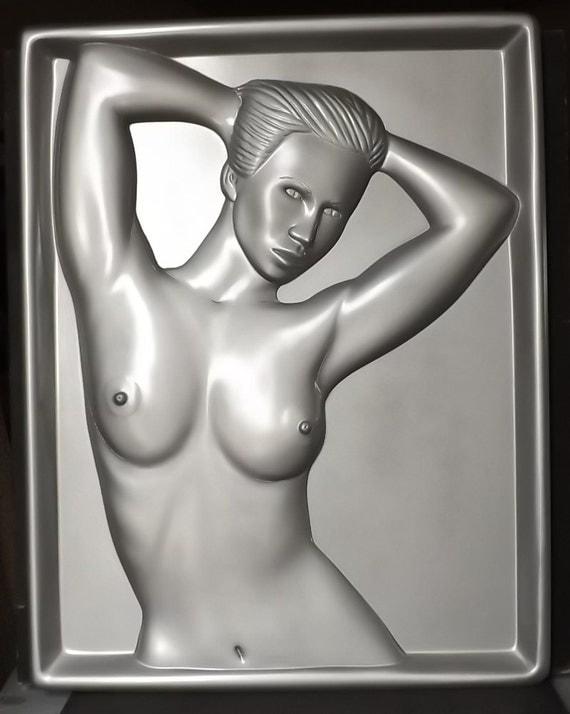 Zuzana Spears Nude 7