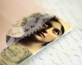 Dear Jeanne - 20 sheets - A5 Letter Set