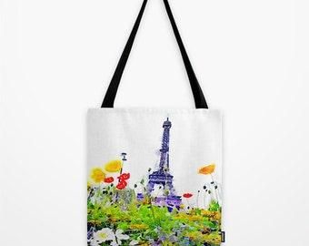 Totes // Handbags