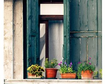 Fine Art Photography, Venice, Travel, Italy, Home Decor, Wall Art, Print