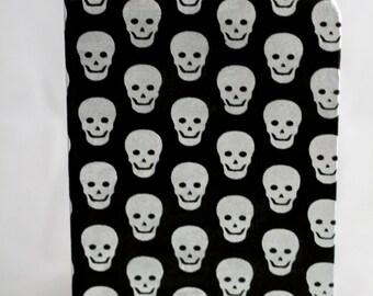 Skulls Journal