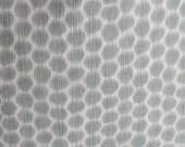 International Fabric Swatch