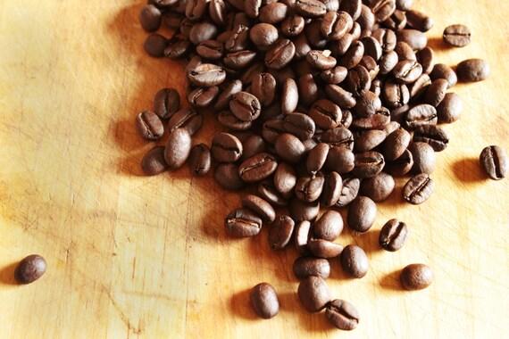 Roasted Coffee - 1lb Huehuetenango El Turbante - Whole Bean Coffee