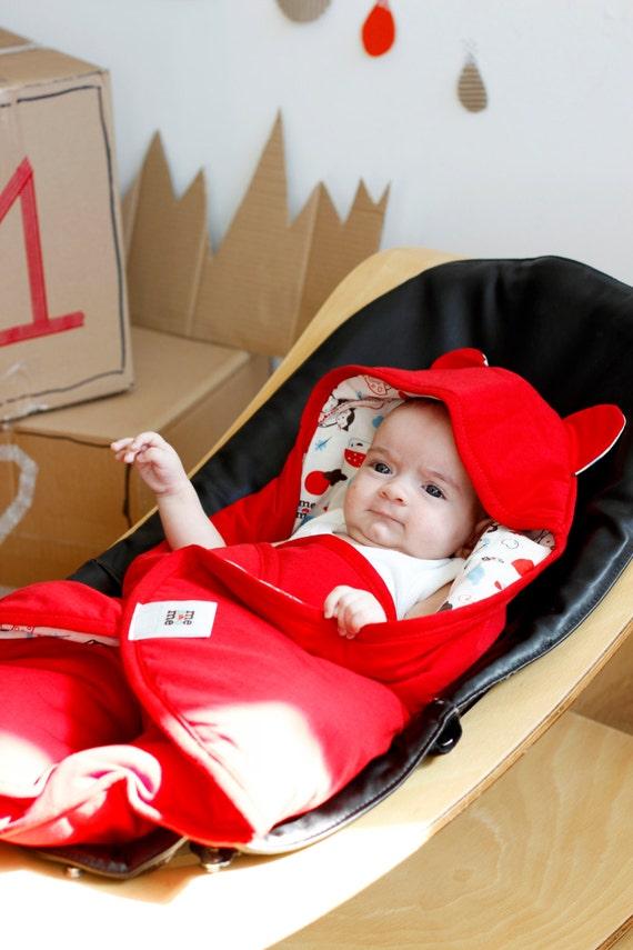 Newborn Sleeping bag| Baby Sleeping bag| Baby organic blanket| Newborn Sleep Sack|  Baby Sleep Sack| Baby Sleeping sack| kids Sleeping Bag