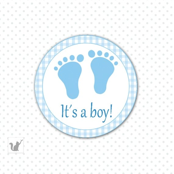 Baby Shower Its A Boy Oh Joy It 39 S A Boy Baby Shower Invitations
