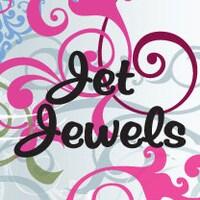 JetJewels
